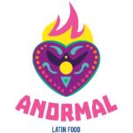 Anormal Latin Food