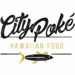 City Poke
