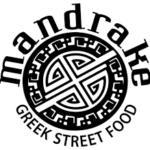 Mandrake Greek Street Food