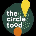 The Circle Food