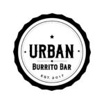 Urban Burrito